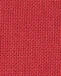 Red Burlap Fabric  Burlap Paprika