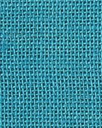 Blue Burlap Fabric  Burlap Turquoise