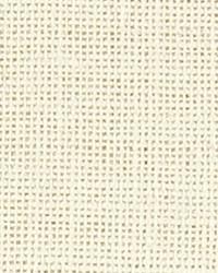 White Burlap Fabric  Burlap White