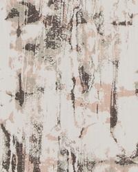 Abstract Fabric  Carrara Ella Luxe Linen