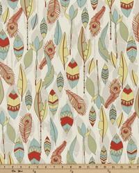 Navajo Print Fabric  Cheyenne Formica Macon