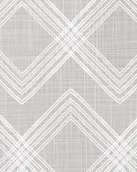 Colton French Grey Slub Canvas by