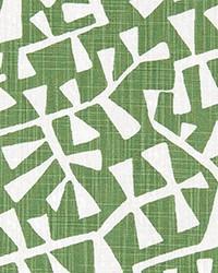 Correos Pine Slub Canvas by