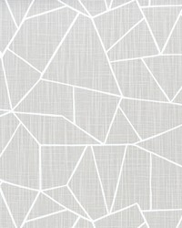 Cut Glass French Grey/slub Can by