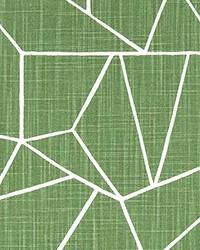 Cut Glass Pine Slub Canvas by