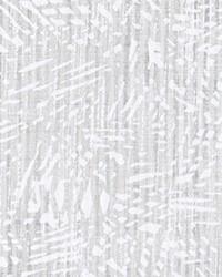 Grey Abstract Fabric  Diego French Grey Slub Canvas