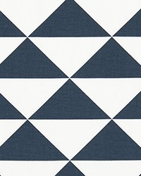 Large Dimensions Premier Navy by