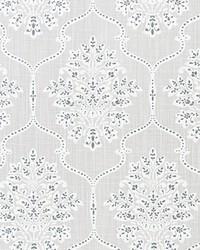 Dreamscape French Grey Slub Ca by