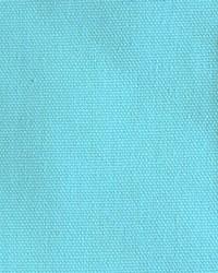 Dyed Mandarin Blue by