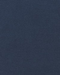 Dyed Solid Navy Berries by