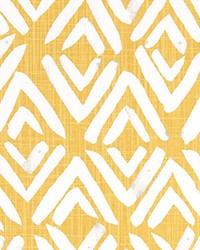 Fearless Brazilian Yellow Slub by