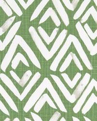 Fearless Pine Slub Canvas by