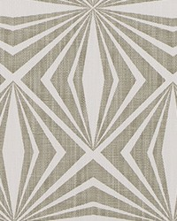 Francisco Pewter Luxe Linen by