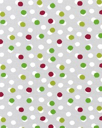 Free Dots Chartreuse Lipstick by