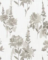 Garden Ecru Slub Canvas by