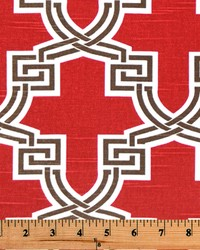 Oriental Fabric  Hiro Timberwolf Slub
