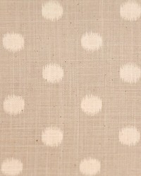 Ikat Dots Grapevine Gray Dosse by