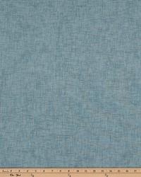 Jackson Vintage Blue by