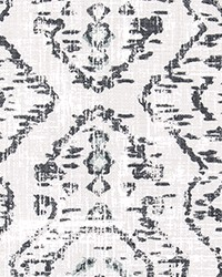 Jazmin Waterbury White Slub Li by