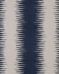 Jiri Nina Navy Birch by