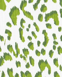 Lawson Pine Chartreuse by