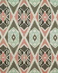 Navajo Print Fabric  Munsee Byram Laken