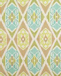 Navajo Print Fabric  Munsee Ridgeland Laken