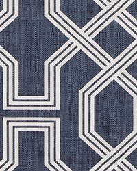 Nasco Sapphire Luxe Linen by