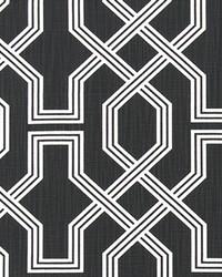 Nasco Shadow Luxe Linen by