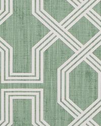 Nasco Succulent Luxe Linen by