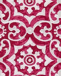 ODT Athens Batom Polyester by