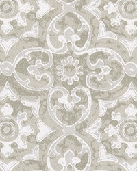 ODT Athens Coconut Polyester by