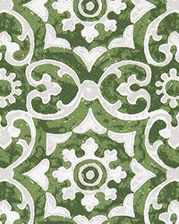 ODT Athens Herb Polyester by