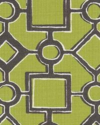 ODT Brazil Greenery Luxe Polye by