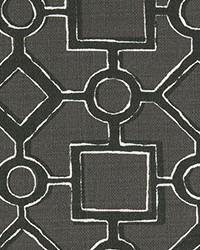 ODT Brazil Matte Luxe Polyeste by