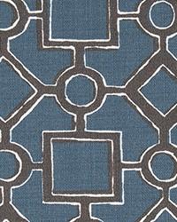 ODT Brazil Slate Blue Luxe Pol by