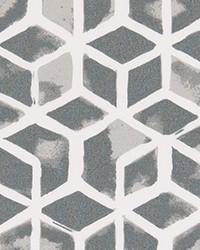 ODT Celtic Sea Salt Polyester by