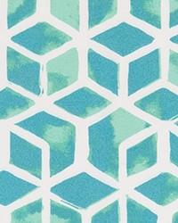 ODT Celtic Surfside Polyester by