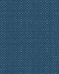 Odt Dyed Slate Blue/luxe Polye by