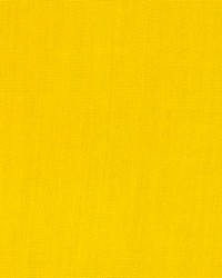 Outdoor Dyed Yellow by