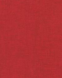 ODT Jackson Rojo by