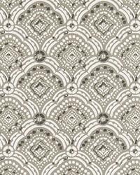 ODT Kipling Basket Polyester by