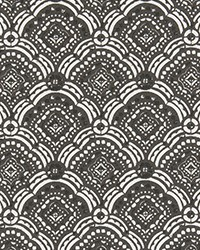 ODT Kipling Matte Polyester by