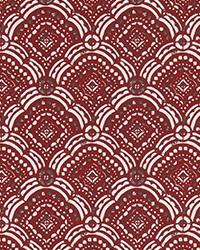 ODT Kipling Sangria Polyester by
