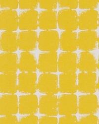 ODT Neptune Pineapple Polyeste by