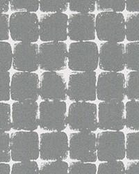 ODT Neptune Sea Salt Polyester by