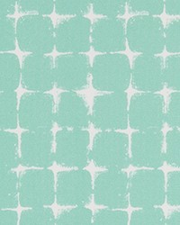 ODT Neptune Surfside Polyester by