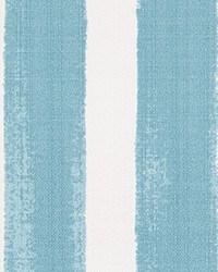 ODT Nico Aqua Luxe Polyester by