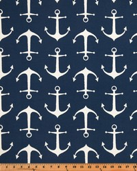 Outdoor Sailor Oxford by