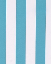 Outdoor Stripe Ocean by